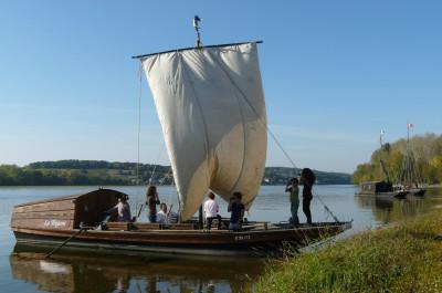 Rêves de Loire 2