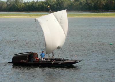 Rêves de Loire 1