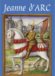 JEANNE D'ARC 1412-1431 Epub - Alain HARTOG