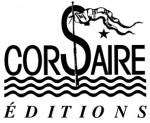 logo Corsaire