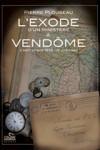 L'EXODE D'UN MINISTÈRE À VENDÔME sept 39 - juin 40 Pierre PLOUSEAU