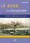 A BORD D'UN INEXPLOSIBLE Ebook - A. SÉNOTIER