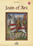 JOAN OF ARC - Alain HARTOG