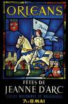 VOIX DE FÊTES à Orléans - Pierre ALLORANT, Yann RIGOLET