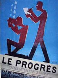 Image presseImage presse