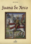 JUANA DE ARCO - Alain HARTOG
