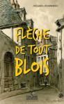 FLÈCHE DE TOUT BLOIS - Jacques JOUANNEAU