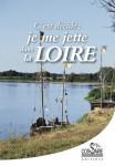 catalogue Loire