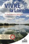 VIVRE LA LOIRE - Jean-Pierre SIMON