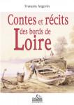 CONTES ET RÉCITS DES BORDS DE LOIRE Epub - F. ANGEVIN