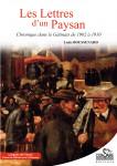 LES LETTRES D'UN PAYSAN - Louis BOUSSENARD